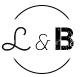 L & B